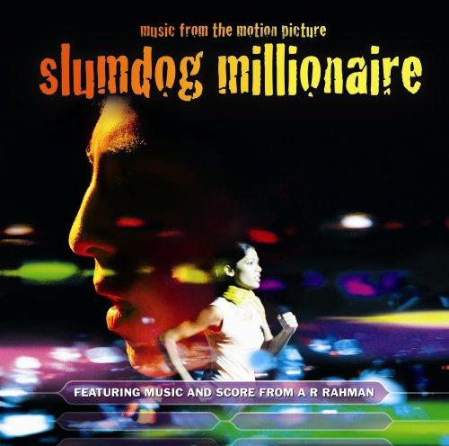 (Slumdog Millionaire)