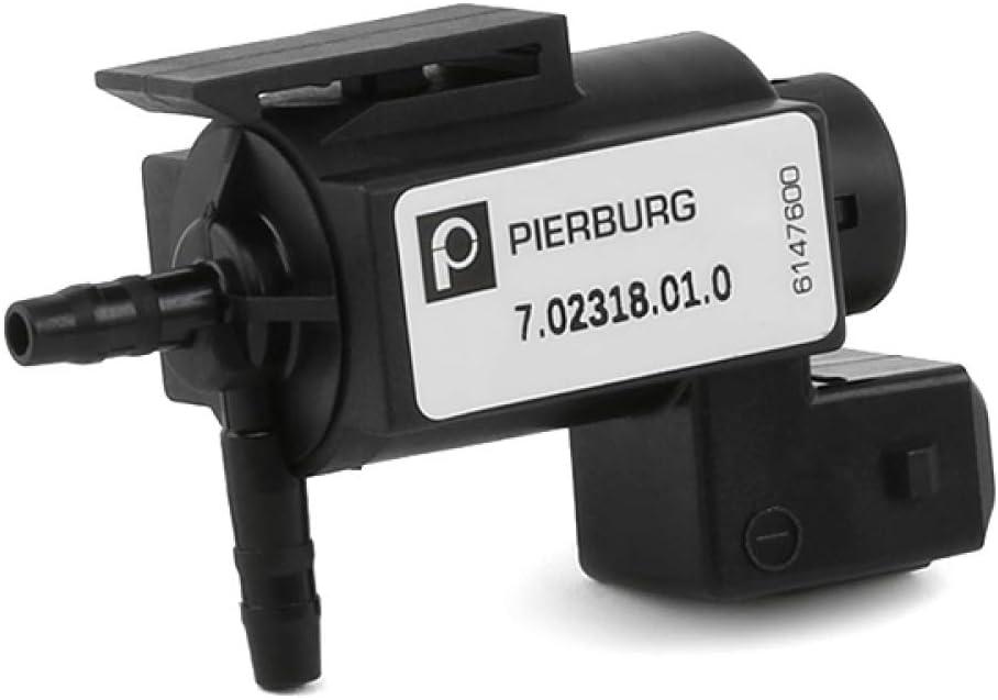 Pierburg 7.02318.01.0