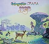 Topographic Drama - Live Across America (2CD)