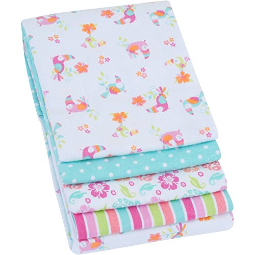Garanimals Pink Neutral Fleece Swaddle R - Amy Coe Cotton Sheets Shopping Results