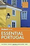 Fodor s Essential Portugal (Travel Guide)
