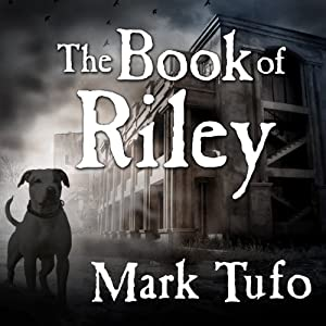 The Book of Riley Hörbuch