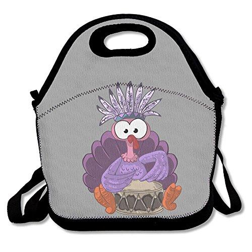 Borrow A Bag Or Steal - 3