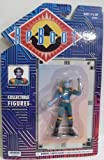 Reboot - Bob 1995 Collectible Action Figure by Irwin Tools