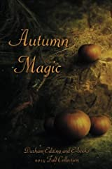 Autumn Magic Paperback