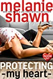Free eBook - Protecting My Heart