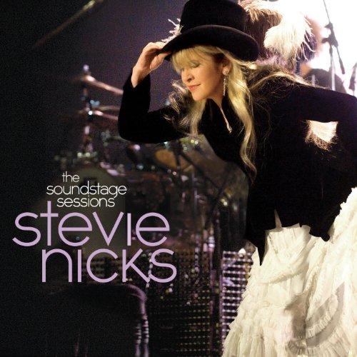 Landslide (Orchestra Version) [Live from Soundstage] (Stevie Nicks Soundstage Sessions)