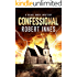 Confessional (The Blake Harte Mysteries Book 2)