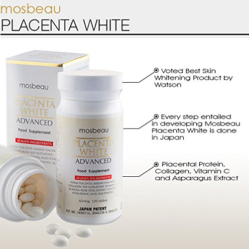 Best Whitening Skin Care Products For Asian Skin - 4