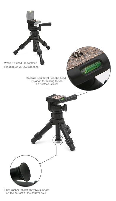 EF 90-300MM f//4-5.6 Lens MAYOFO ET-60II Lens Hood Shade for EF 55-250 is EF 75-300III USM
