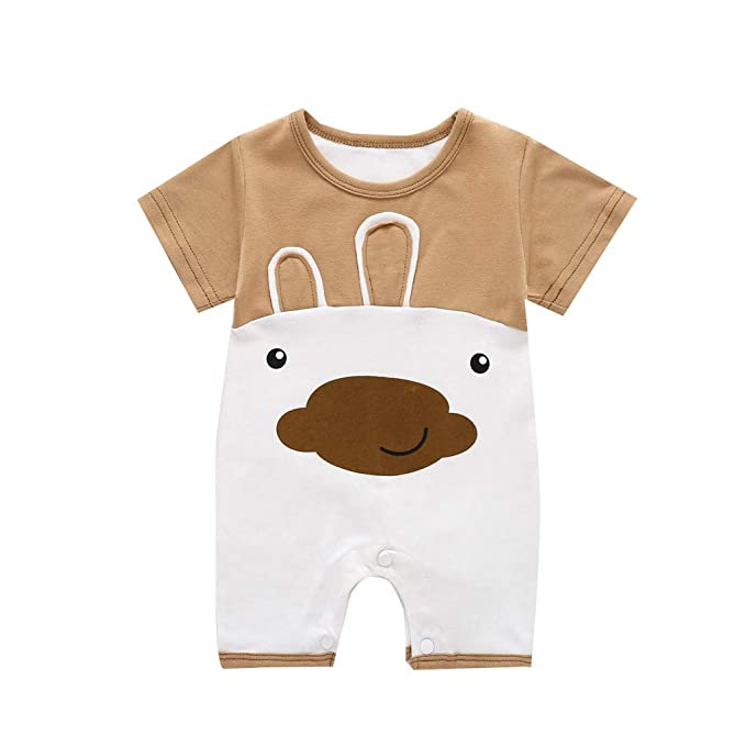 purchase cheap 160b5 a0061 Lookhy Baby -suit günstige Kleidung Kinder babyklamotten ...