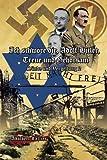 Ich Schwöre Dir, Adolf Hitler, Treue und Gehorsam, Adalbert Lallier, 1483606821