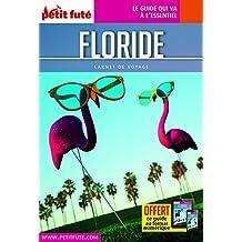 FLORIDE 2018 + OFFRE NUMÉRIQUE (PETIT FUTÉ)