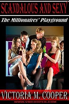 Millionaires girl group