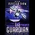 The Guardian: Eleven science fiction short stories (Scifi Anthologies Book 3)