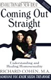 Coming Out Straight