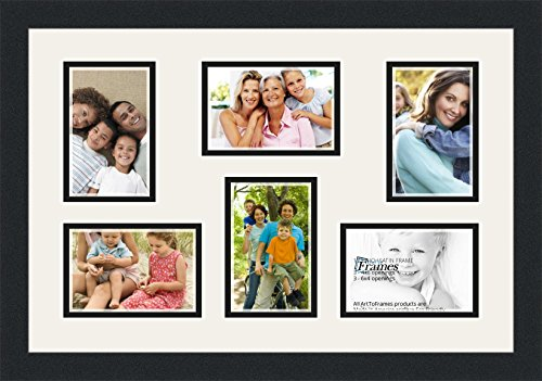 Frames Double Multimat 352 61 89 FRBW26079 Collage Double
