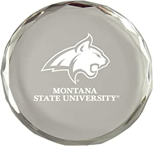 LXG Mississippi State University-Crystal Paper Weight Inc