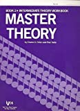 Intermediate Theory, Peters, Charles S. and Yoder, Paul, 0849701554