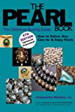 The Pearl Book, Antoinette Leonard Matlins, 0943763541
