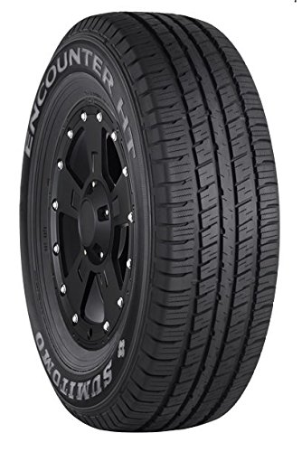 Buick Enclave Radial Tire Radial Tire for Buick Enclave