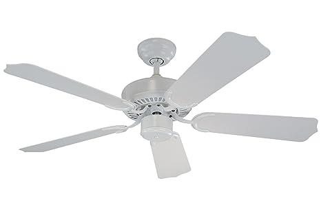 Monte carlo 5wf42wh weatherford ii outdoor ceiling fan 42 monte carlo 5wf42wh weatherford ii outdoor ceiling fan 42 aloadofball Gallery