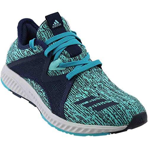 adidas Edge Lux Shoe Women's Running 5.5 Mystery RubyMagentaWhite