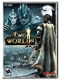 Two Worlds II [PC DVD]