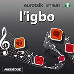 EuroTalk Rythme l'igbo |  EuroTalk Ltd