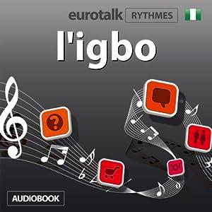 EuroTalk Rythme l'igbo Audiobook