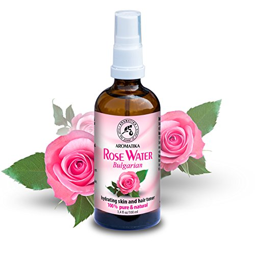 100 Ml Natural Spray - 2