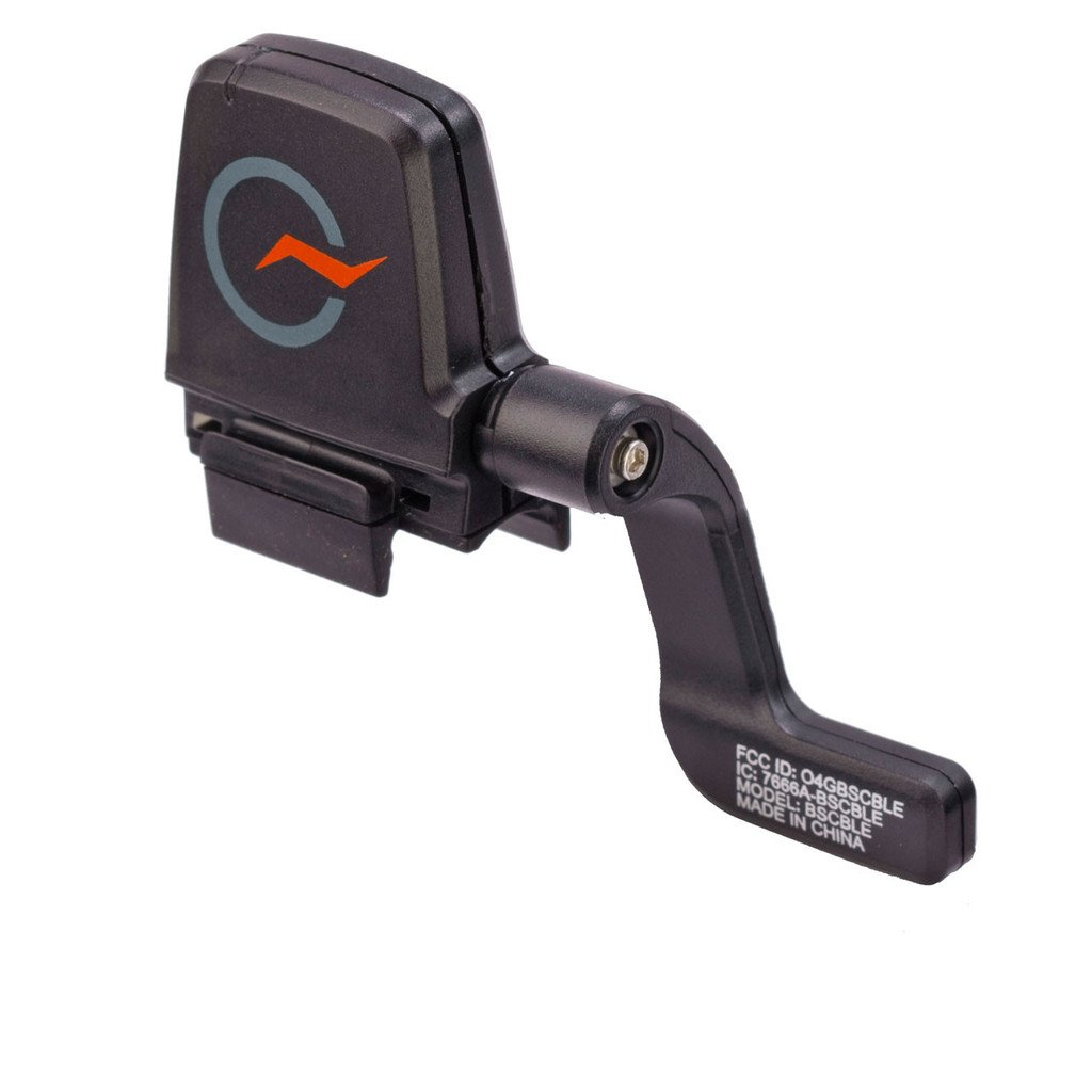 CycleOps BLE Dual Speed/Cadence Sensor by CycleOps (Image #1)