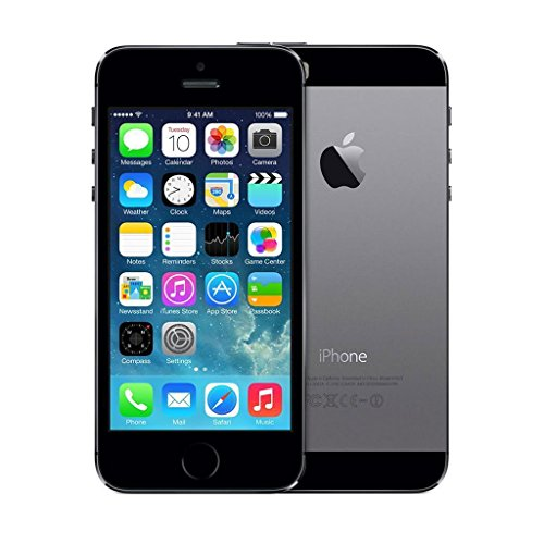 virgin mobile iphone 5s apple iphone 5s 16 gb mobile space gray 16422