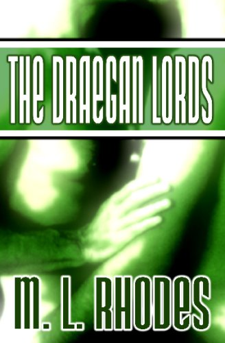 The Draegan Lords