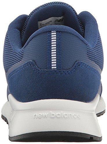 New Balance Mrl005, Botines para Hombre Azul (Blue/teal)