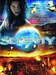 Serenity por Nathan Fillion