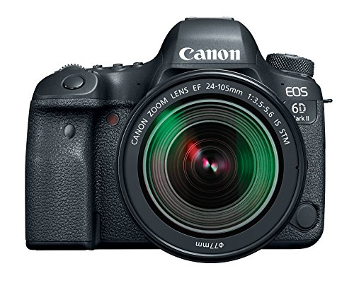Canon-Cameras-US-262-EOS-6D-Mark-II-Body-with-3-LCD