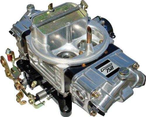 (ProForm 67213 Street Series Carburetor)