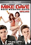 Mike And Dave Need Wedding Dates (Bil...