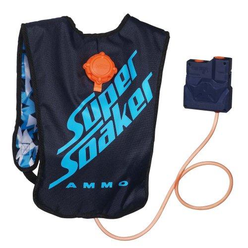 super-soaker-nerf-hydro-pack