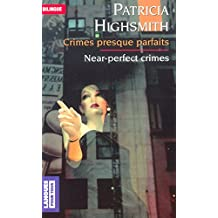 Crimes presque parfaits