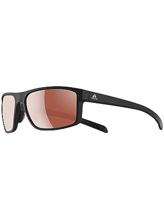 446778bb92d65 hot sale online 4184a 88109 adidas sport eyewear - slateroofcreamery.com