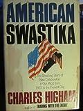 American Swastika, Charles Higham, 0385178743