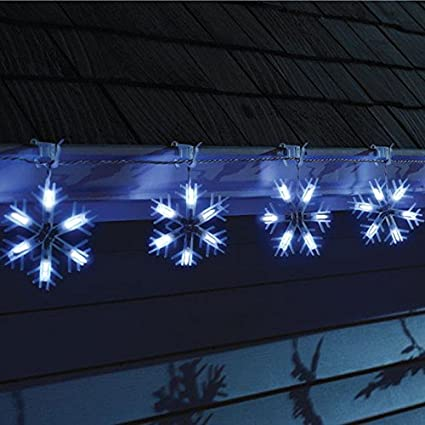 led snowflake10ct by celebrations mfrpartno 264g49a1