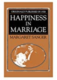 Image of Happiness in Marriage