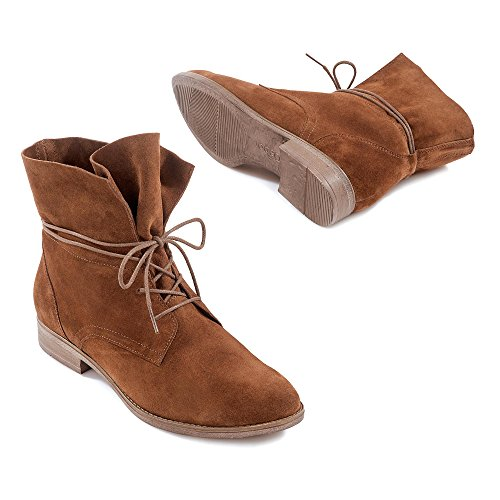 Donna Desert Stivali Gabor51661 14 Ranch Boots E7q6xYwIx