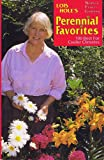 Lois Hole's Northern Flower Gardening Perennial Favorites, Lois Hole, 1551050560