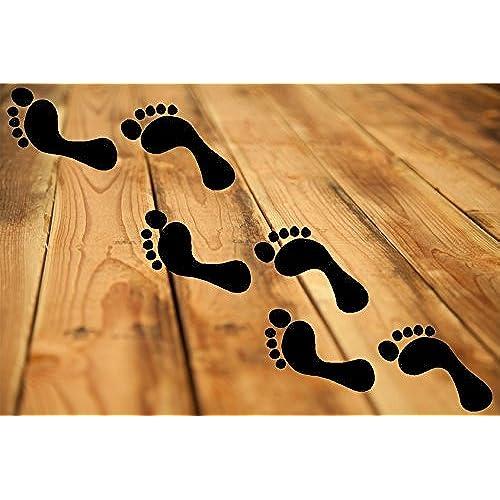 Floor Decal: Floor Decals: Amazon.com