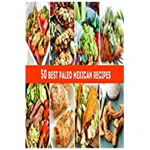 Paleo Recipes: Paleo Cookbook: Day Paleo Challenge: Discover the Secret to Health and Rapid Weight Loss with the Paleo Day Challenge; Paleo Cookbook with Complete Day Meal Plan