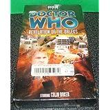 Doctor Who: Revelation of The Daleks